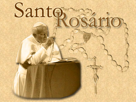 home_rosario_po.jpg