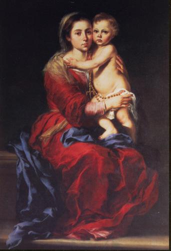 madonna-del-rosario-prado_murillo.jpg