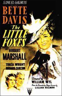 200px-little_foxes.jpg