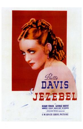 208489jezebel-posters.jpg