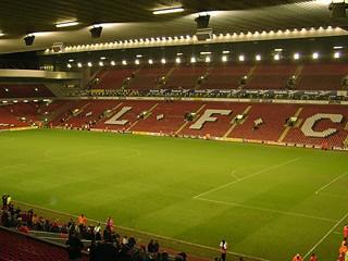 anfield_main