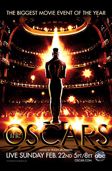 oscars_ceremony_posters_811