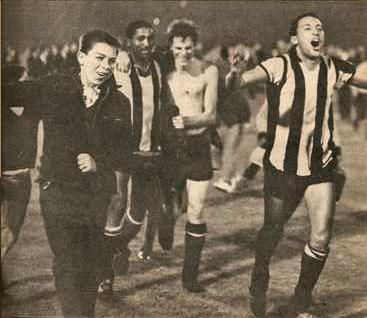 penarol1966