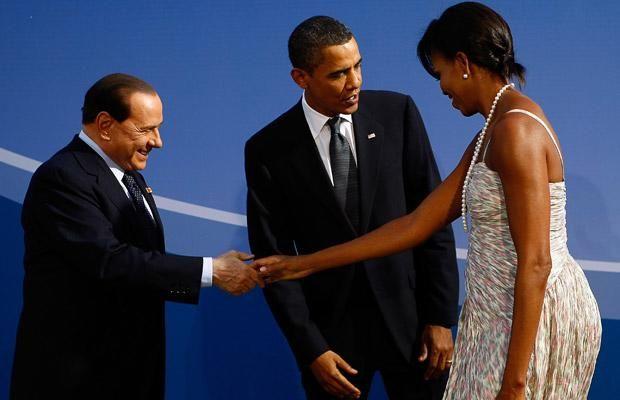 michelle_obama_09
