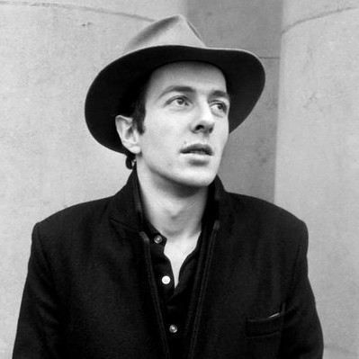 Joe-Strummer-10-years-ago1-e1356199831153