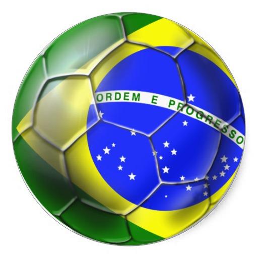 [SPFC.Net] A revolução do futebol brasileiro, o fim da farra - por Wender Peixoto