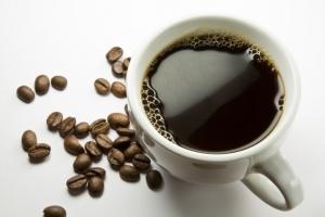 Receita-de-cafe-cubano-2