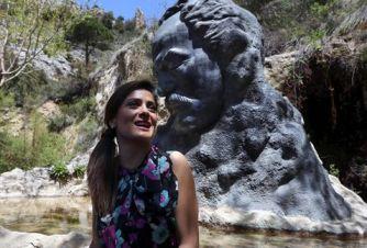 Salma_Hayek-Libano_MILIMA20150426_0099_11