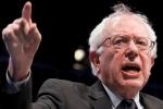 Um socialista na CasaBranca?