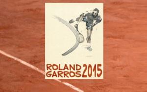 roland-garros-2015