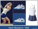 Roland Garros 2015 Fashion: as roupas dos tenistas(ATUALIZADO)