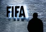 As prisões na FIFA e a pobreza do futebolsul-americano