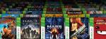 Análise: testamos a retrocompatibilidade do Xbox 360 para XboxOne
