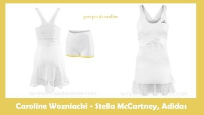 Caroline-Wozniacki-Wimbledon-2015-Stella-Adidas-dress-back