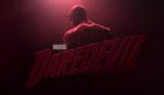 Análise: Demolidor, o seriado produzido por Marvel eNetflix