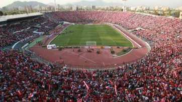 estadio-nacional-tem-uma-rica-historia_1bv4wbbfhxnnq1kqaa003ep17r