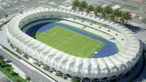 estadio-recebeu-mundial-juvenil-de-1987-copa-america-de-1991-e-pre-olimpico-de-2003_14tv6tht1cx0r1ktx4q32qhgm5