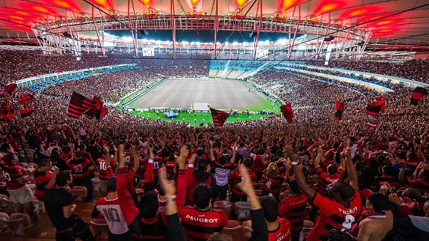 Flamengomedia