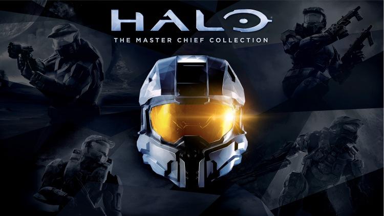 Halo: The Master Chief Collection - alta qualidade nos jogos, terrível condição dos servidores online