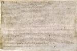 800 anos da MagnaCarta