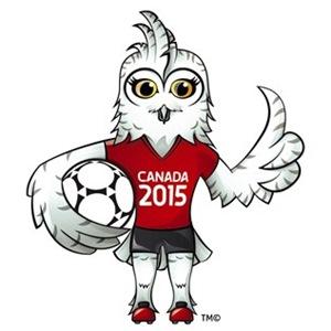 mascote-da-copa-2015