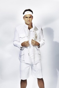nike-roger-federer-wimbledon-2009-collection-3