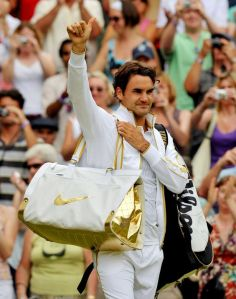 Roger-Federer-of-Switzerland