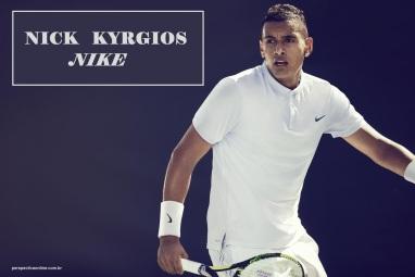 SU15_TN_NKyrgios_Wimbledon_2694_native_1600