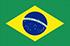 Jogos Pan Americanos – 20/07/2015