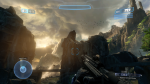 Análise: Halo: The Master Chief Collection, para Xbox One