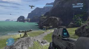 Halo 3: o jogo ficou ainda melhor no Xbox One