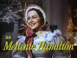 Olivia_de_Havilland_as_Melanie_Hamilton_in_Gone_With_the_Wind_trailer