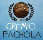 Grêmio Pachola – Uma página comidentidade