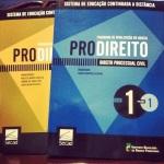 IBDP e ArtMed promovem cursos de atualizaçãojurídica