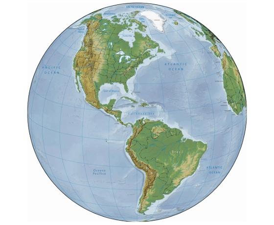 Americas_mapa_560