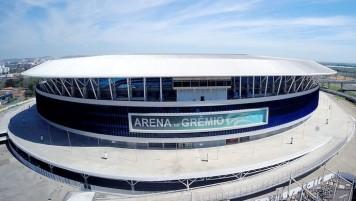 Arena-Gremio
