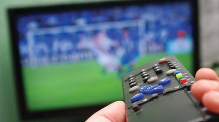Audiência-do-Futebol