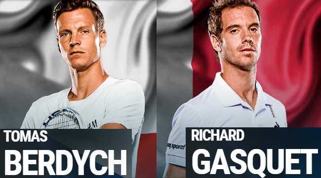 Gasquet berdych betting expert predictions fixed sports betting