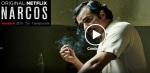 """Análise: """"Narcos"""", a série que conta a história de PabloEscobar"""