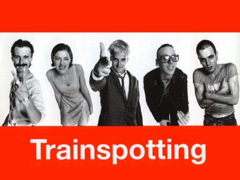 trainspotting_1024-535x401