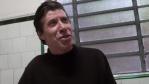 Entrevista: Tutti Gregianin,cineasta