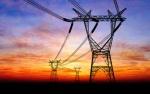 Mais um: aumento na conta de energia é previsto noBrasil