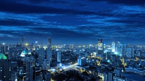 Tianjin_Skyline_2009_Sep_11_by_Nangua_2