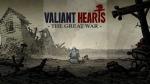 ANÁLISE DO LEITOR: Valiant Hearts – The GreatWar