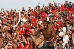 Brasil de Pelotas sobe para a série B do CampeonatoBrasileiro