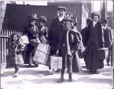 British_immigrants_1908