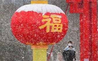 china-new-year_2114662b.jpg