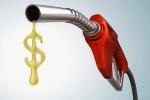 Etanol sobe e aumenta consigo a gasolina. Até onde vai o preço doscombustíveis?