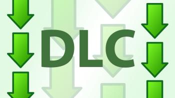DLC-capa