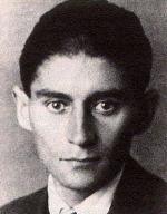 """""""Meus encontros com Kafka"""", por Otto MariaCarpeaux"""